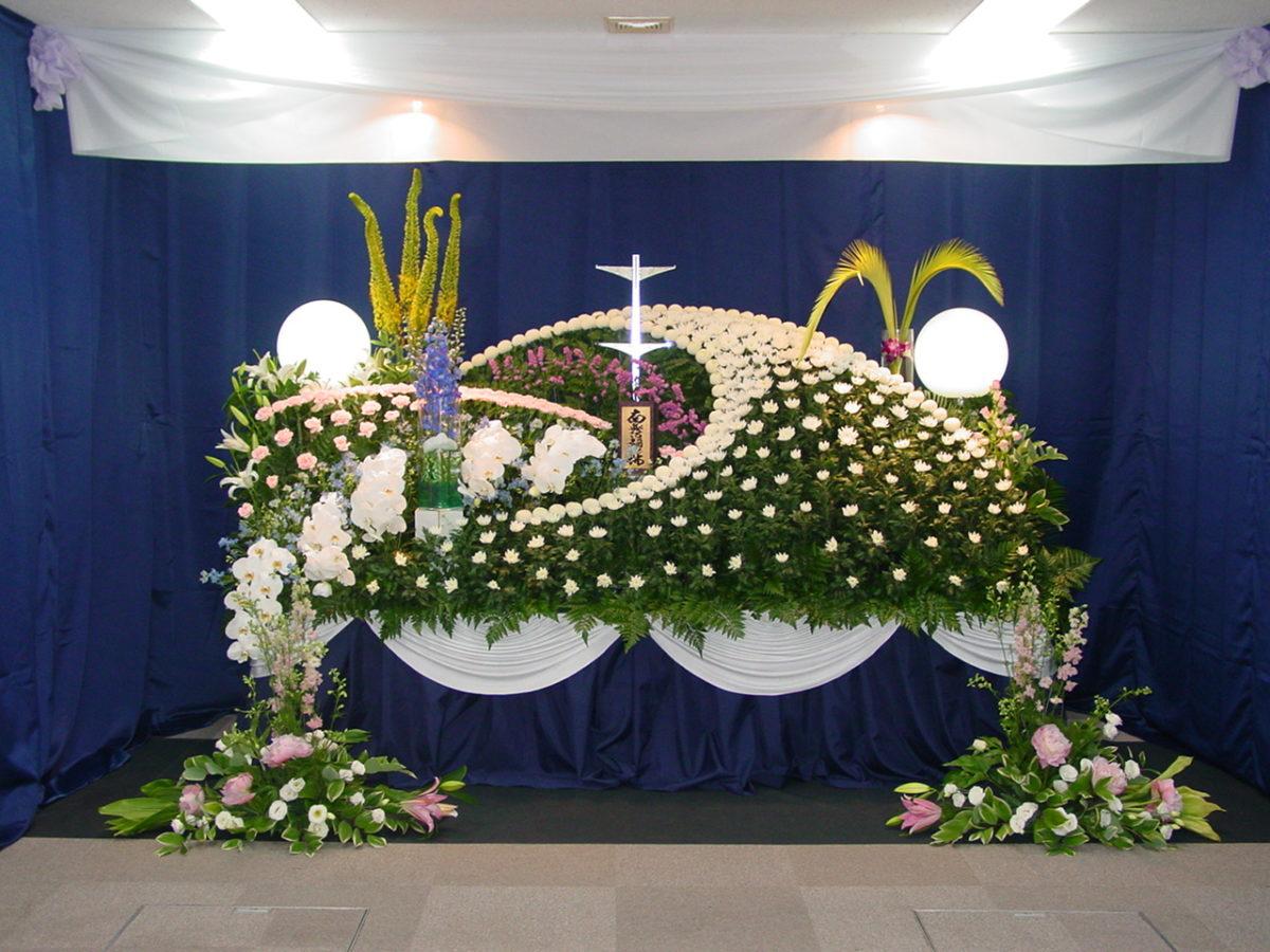 大阪 葬儀 一般葬